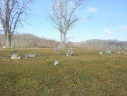 McLellon Cemetery