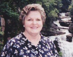Ann Lindsey
