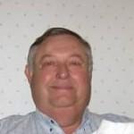 Reggie Allen Bartmess
