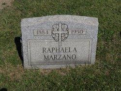 Raphaela Marzano