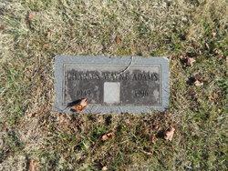 Charles Wayne Adams