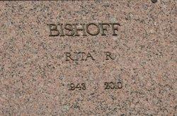 Rita Rae <I>Reynolds</I> Bishoff