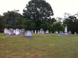 Seiders Cemetery