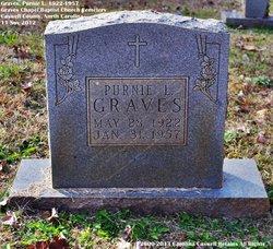 Purnie L. Graves