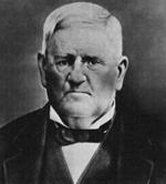 John Baptiste Ford