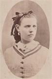 Jane <I>Young</I> Bewick