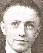 Fred M Daehler