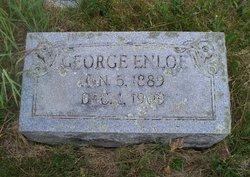 George Enloe