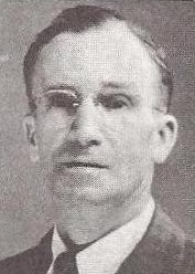 William Robert Marrott