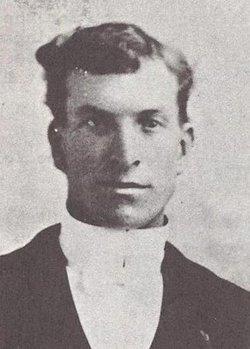 Albert Laurance Marrott