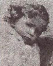 Howard Albert Marrott
