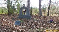 Coffey Cemetery #02