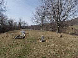 Fillinger  Cemetery