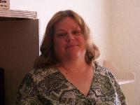 Sharon Rummel