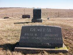 Robert Lee Deweese