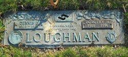 Dennis Jackson Loughman