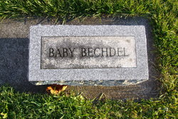Baby Bechdel