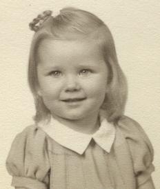 Iona Mae <I>Christianson</I> Bakk