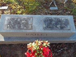 Henry Alexander Bailey