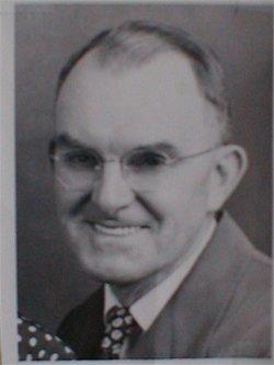 George Lewis Miller