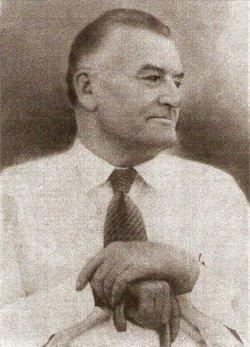 George B. Miller
