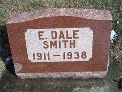 Dale Smith