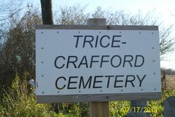 Trice Crafford Cemetery