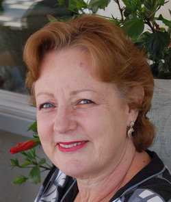 Debra Conn