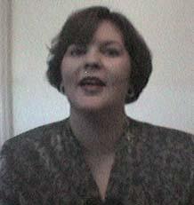 Tamela Ashlock