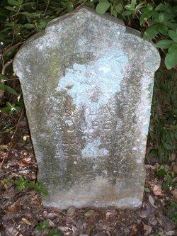 Mrs. Ida C. Hooper