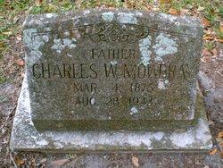 Charles W. Mowbray