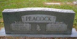 Doris C. Peacock