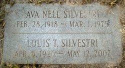 Louis T. Silvestri