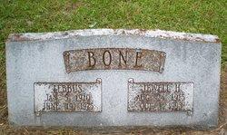 Lebbus Bone