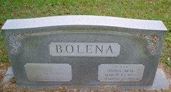 Anna Mae Bolena