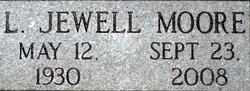 L. Jewell Chambers