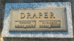 George Draper