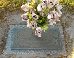 Mildred L. Hempel
