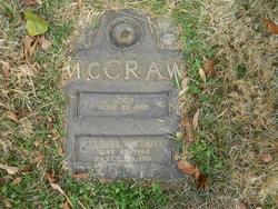 Barbara <I>Walthall</I> McCraw