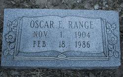 Oscar Range