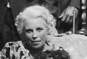 Mable Charlotte <I>Thomson</I> Smith