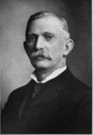 Arthur Henry Breyman