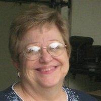Lois Martin McDonald