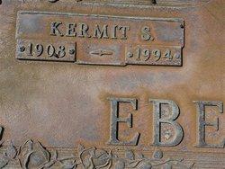 Kermit S. Ebeltoft