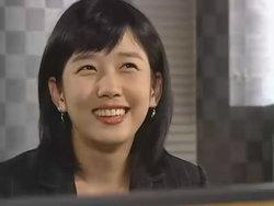 Jung Da Bin (1980-2007) - Find...