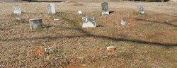 Fellers Cemetery #2