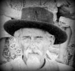 James Elihu Wiggins