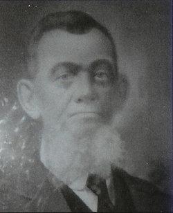 Jacob Koogle