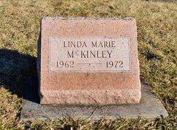 Linda Marie McKinley