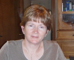 Cathryn Smyth